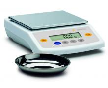 Precious Metal Scale - SARTORIUS GE512-OCE ( LEGAL FOR TRADE! )