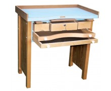Workbench OFFER!!!