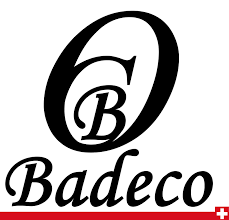 Badeco Handpieces & Hammers