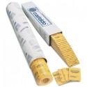 Castaldo Gold Strips 5lb
