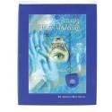 Book Jewelry Wax Modeling