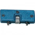 Case Opener STANDARD - 210660