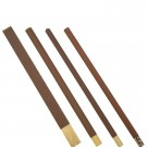 Assortment of 10 Emery Sticks