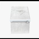 GemLightbox MACRO