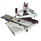 Presidium Outside Engraver & Accessories