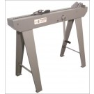 Twin Speed Draw Bench Durston