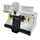 Polishing Machine  - Speedy Master