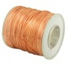 Binding wire copper 1mm - 450gram