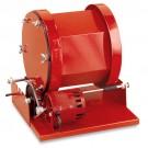 Gems Rotary Tumbler - 220V