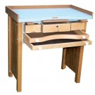 Workbench OFFER!!! SHOWROOM MODEL! LAST PIECE!