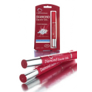 Diamond Dazzle Stik - Connoisseurs