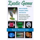 Exotic Gems, Volume 3