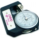 I.DAVID Stone Millimeter Dial  Gauge