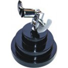 Third Hand for Soldering - Round Base