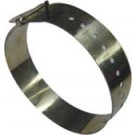 Bangle Sizer - Belt type -Value