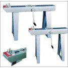Draw Bench Bailo 1350 mm