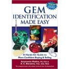 Gem Identification Made Easy