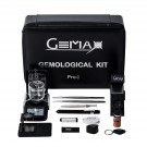 Gemological Kit PRO-I