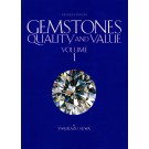Gemstones: Quality and Value