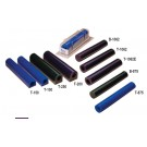 Wax Ring Tubes - T250 -  Ferris - BLUE