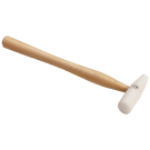 Delrin Wedge Hammer
