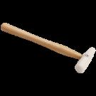 Delrin Wedge Hammer