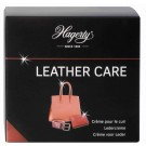 Hagerty Leather Care