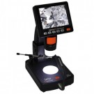 *NEW* Digital Microscope