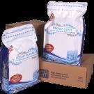 HT-PLatinium - 10 kg bag