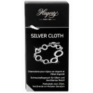 Hagerty Silver Cloth