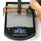 *NEW* PRESIDIUM - Gold Karat Tester PKT