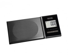 1479J Professional Mini Scale - New Version! (200g - 0.01g)