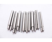 Round Mandrel Set - 16pcs