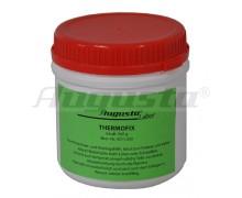 Thermofix - Augusta - 500gram